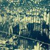 ΠΑΟΚ-Ολυμπιακός: O πρώτος τελικός που κρίθηκε στα πέναλτι βάφτηκε «ασπρόμαυρος»