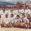 9 Ιουνίου 1976: Η βραδιά που ο Ηρακλής έγινε… Θεός. Ο Νίκος Πανταζής στο Sport-Retro.gr