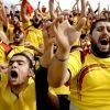 Η «φωνή» του Sport-Retro.gr