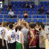 VIDEO: Από τα γήπεδα του NCAA στην Αθήνα