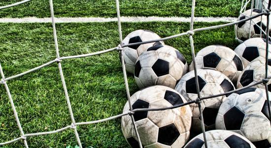 Η απόλυτη διακωμώδηση του ποδοσφαίρου: Το «ματς» που έληξε 149-0!