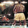 VIDEOS: Η Ιστορία της Boxing Day