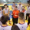 Το πρωτοποριακό «BasketBall Shooting Camp» επιστρέφει δυναμικά