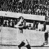 «Να ξεχάσουμε το Κύπελλο, θέλουμε να δούμε νέα… 1987 μέχρι να πεθάνουμε». Συγκλονιστικός Σηφάκης στο Sport-Retro.gr.