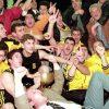 Το ντεμπούτο του Μάικ Μπατίστ στη Euroleague