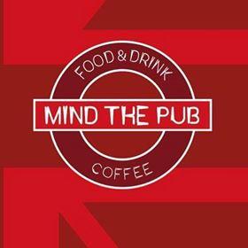 Min the pub-Desktop sidebar