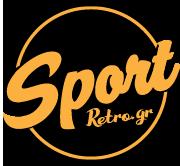 Sport-Retro.gr