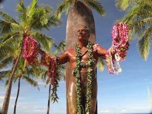 Χίλο Χαβάη dating
