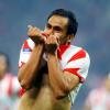 «Δουλεύαμε μία εβδομάδα για το γκολ!» Ο Στέλιος Γιαννακόπουλος στο Sport-Retro.gr για την αξέχαστη νίκη επί της Ισπανίας
